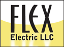 Flex Electric LLC